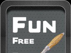 Fun Font Collection 6.0 Screenshot