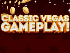 Fun Las Vegas Money Flow - FREE Slots Machine!!! 3.0 Screenshot