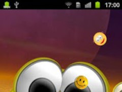 Fun Live Wallpaper Cool Backgrounds Free Download