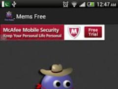 Fun Memes FREE 2.0 Screenshot