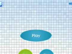 Fun Picross Big 1.1 Screenshot