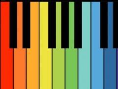 Fun Play Piano HD 1.02 Screenshot