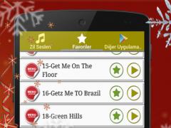 Fun ringtones PRO 1.01 Screenshot