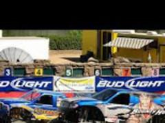 Fun sports : Monster truck 18.0 Screenshot