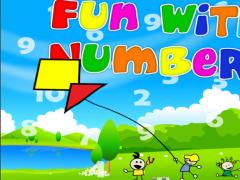 Fun With Numbers By Tinytapps 1.0 Screenshot