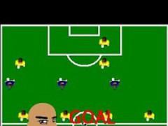 Fun World Cup 2010 1.15 Screenshot