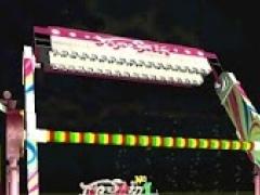 Funfair Simulator: Spin-around 2.6.1 Screenshot