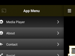 FUNK FUNK RADIO 1.1 Screenshot