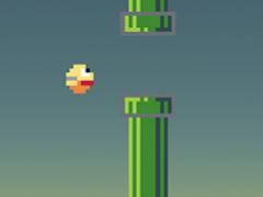 Funky Bird Free Lane  Screenshot