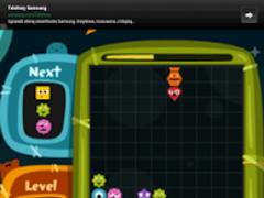 Monster Blocks (superb game) 1.4.6 Screenshot