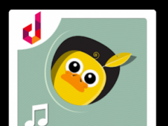 Funny Animals Ringtones 8.0.2 Screenshot