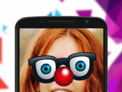Funny Face Changer Camera App 1 5 Free Download