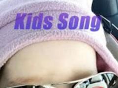 Funny kids ringtone 2 1 Free Download