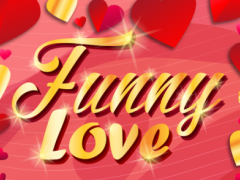 Funny Love Scanner Prank 1.1 Screenshot