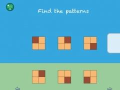 Funny Math (Lite) 1.0.3 Screenshot