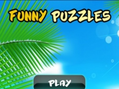 Funny Puzzles 1.0.4 Screenshot