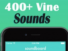 Funny Soundboard For Vine Create Funny Sounds Clip Share Directly With Facebook Messenger