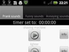 Funny Sounds 2.0 Screenshot