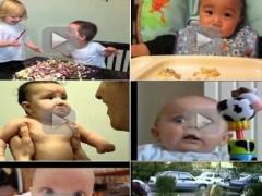 Funny Vidéos Droles WhatsApp 1.3.2 Screenshot