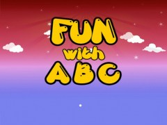 FunWithABC. 1.2 Screenshot