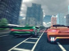 Furious 8 Fast Racing 1.0 Screenshot