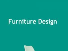 Furniture Design 1.0.0 Screenshot