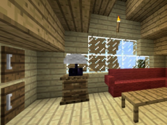 mods for minecraft pc 1.8.8