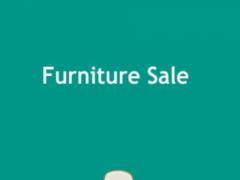 Furniture Sale 2.0.0 Screenshot