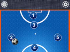 @Futsal Coaches Board 3.0 Screenshot