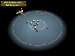 Future Pool 1.02 Screenshot
