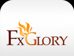 FXGlory Option 1.4.7 Screenshot
