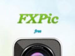 FXPic 1.0.13 Screenshot
