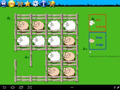G4A: Dots & Boxes 1.5.2 Screenshot