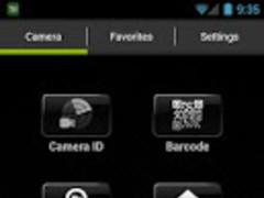 Gaaiho Cam 1.2.4 Screenshot