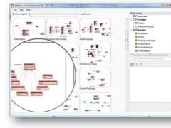 AppComplete 6.0 Screenshot