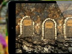 Gain Respect 3D 1.0 Screenshot
