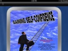 Gaining Self Confidence for iPad 1.2 Screenshot