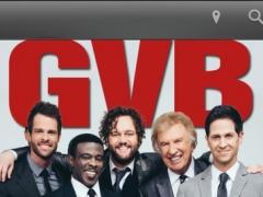 Gaither Vocal Band 5.6.2 Screenshot