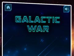 Galactic War 1.6.1 Screenshot