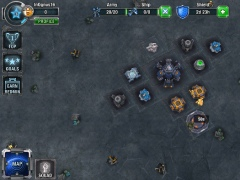 Review Screenshot - An Extremely Addictive Strategy Game