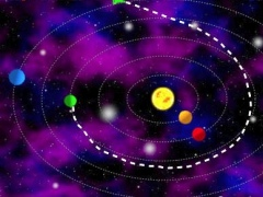 Galaxy Control Lite (FREE) 1.4 Screenshot
