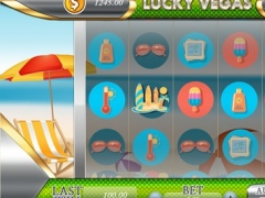 Galaxy Explorer Fun Slots - Play Free Machines, Fun Vegas Casino Games - Spin & Win!!!!! 3.0 Screenshot
