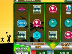 Galaxy Mirror Ball Casino - Play Free Slot Machines, Fun Vegas Casino Games - Spin & Win! 2.0 Screenshot