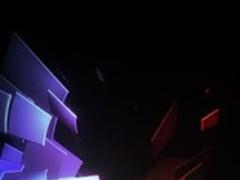 Galaxy Nexus Boot Animation 2.0 Screenshot