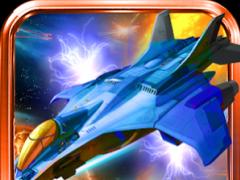 Galaxy Racing 3D 5.0.1 Screenshot