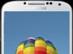 Galaxy S4 Wallpaper Original 1 0 Free Download