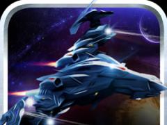 Galaxy Star War 3.12 Screenshot