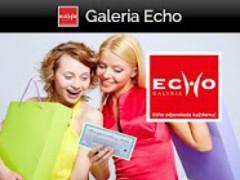 Galeria Echo 1.3.11 Screenshot