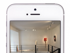 Galerie Mondapart 2.13 Screenshot