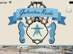 Galveston.Rocks 1.0 Screenshot